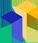 Logo Thiên Phúc